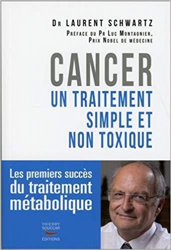 Un traitement simple et non toxique